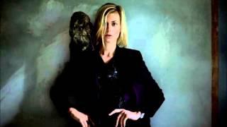 Anna Ternheim - To be Gone (High Quality)