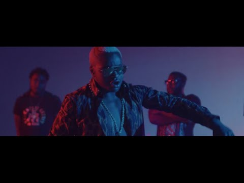 Landy - En I (Clip Officiel)