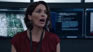 """FBI 2x03 Sneak Peek Clip 4 """"American Idol"""""""