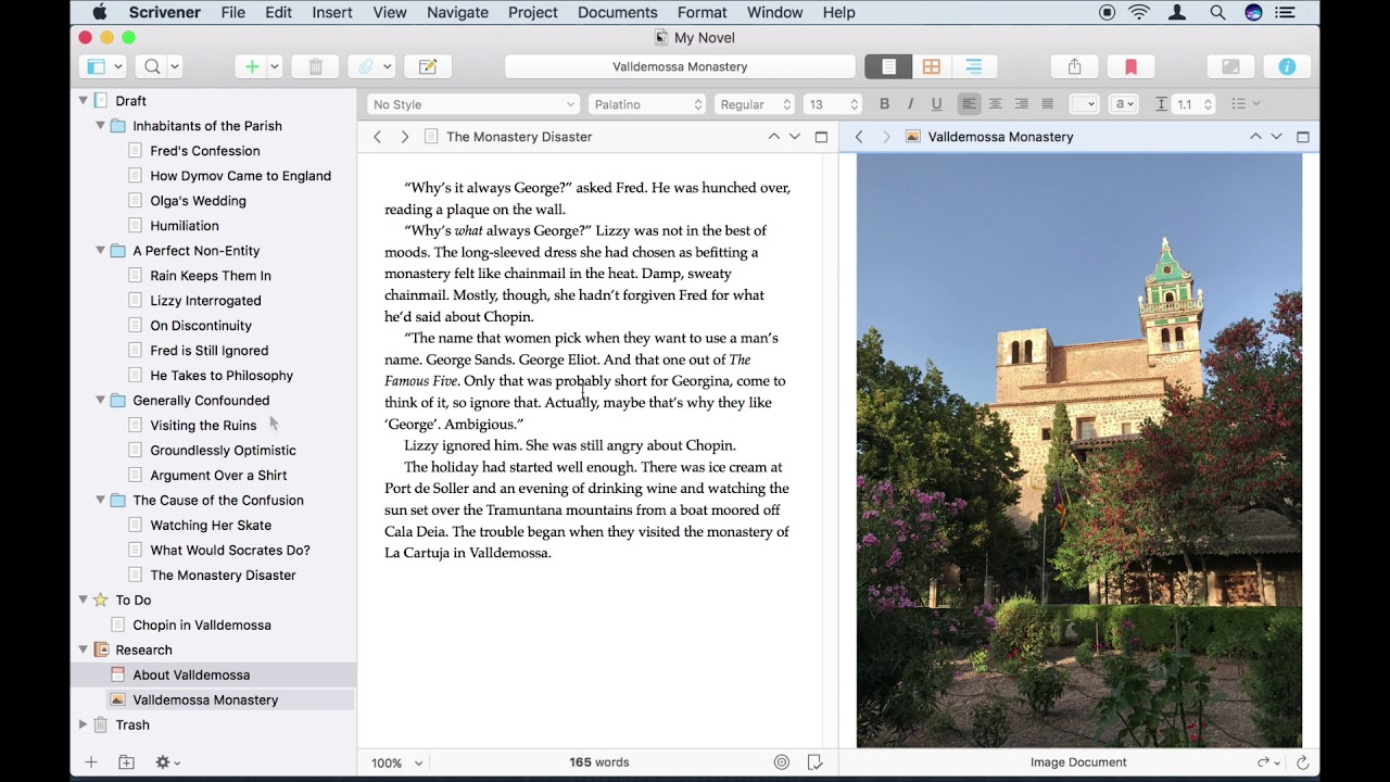 40 Free Writing Apps Plus The Best Free Writing Software