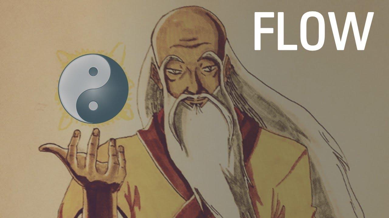 Taoism | The Art of Flow