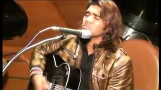 Kya hua tera vada (Mohammad Rafi) by Bollywood Singer SAHEB KHAN