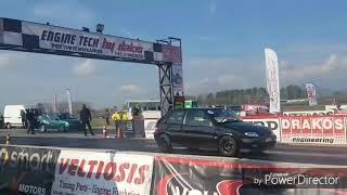 106rallye turbo,Saxo vts,106 rallye N/A by Looney tuning