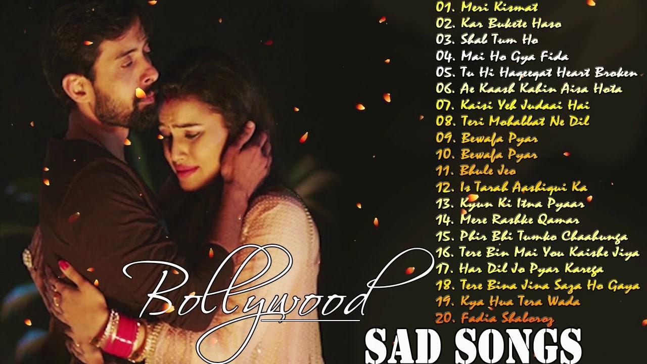 top 20 sad songs download