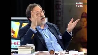 Cüzzam ve Türkan Saylan - Murat Bardakçı anlatıyor (23.05.2009)