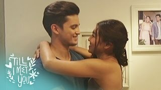 Till I Met You: Iris And Basti's New House | Episode 55
