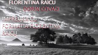 DORIN COVACI-FLORENTINA RAICU-LIVE 2016