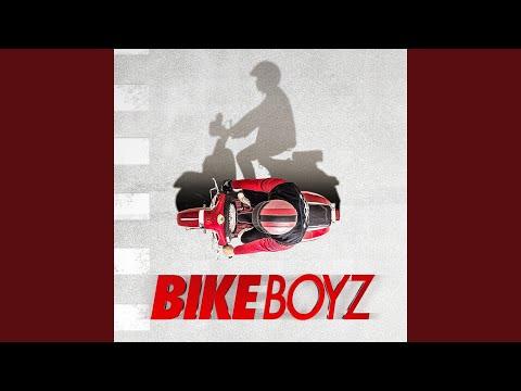 Download Demi Kasihku Ost Film Bike Boyz Mp4 baru