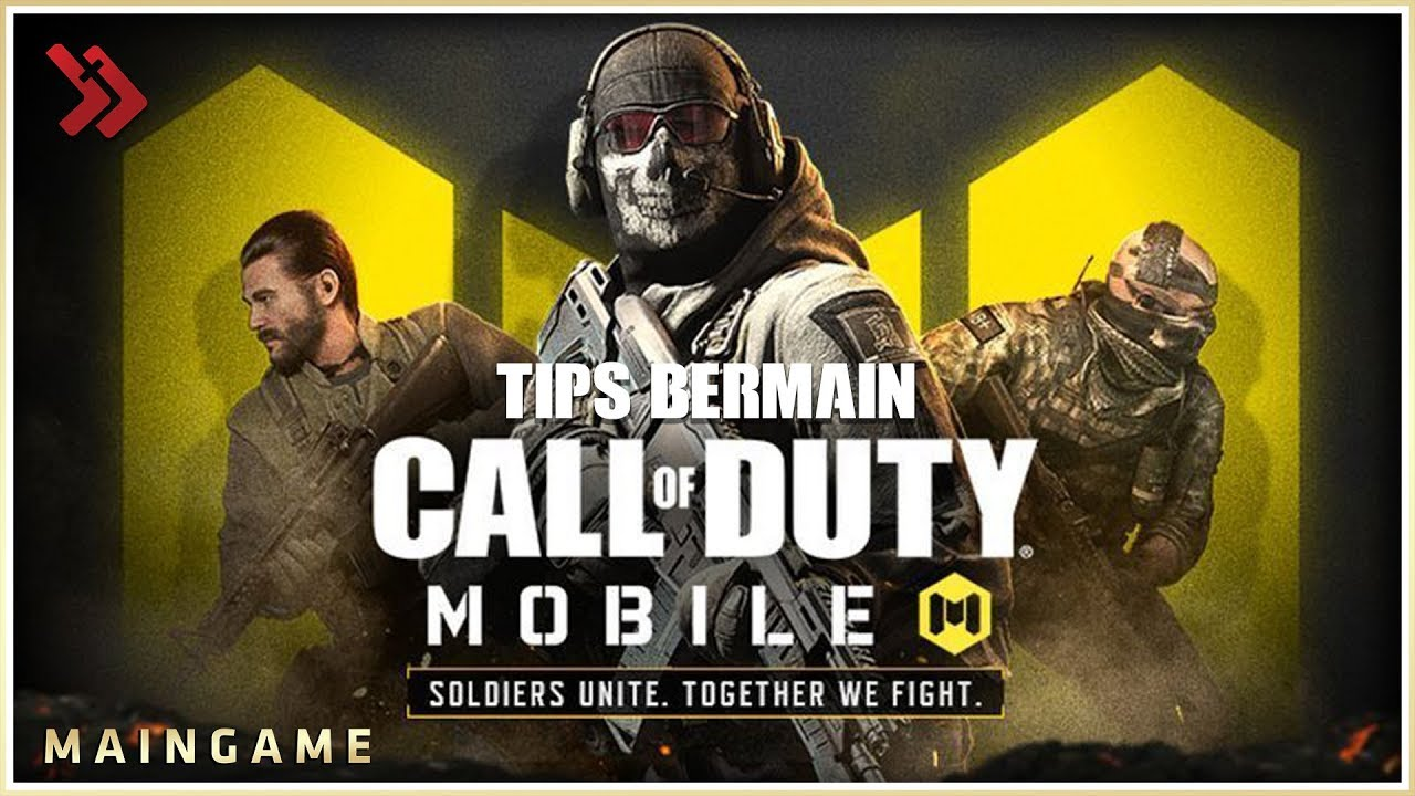 Call Of Duty Hack For Emulator Free Download Codpatched.Com ... -