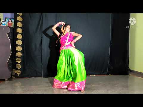 Download Bullettu Bandi || Full Video Song || by Ch Harshitha Sonu || SingleTake || Mohana Bhogaraju ||Laxman