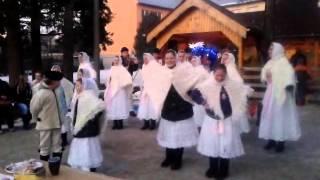 DEVA - 2012-12-29.mp4