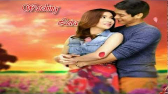 dating.com video songs 2017 hindi youtube