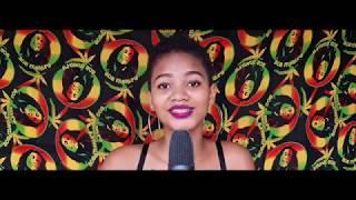 OASHNA TESS - Jamaican Mashup (Clip...