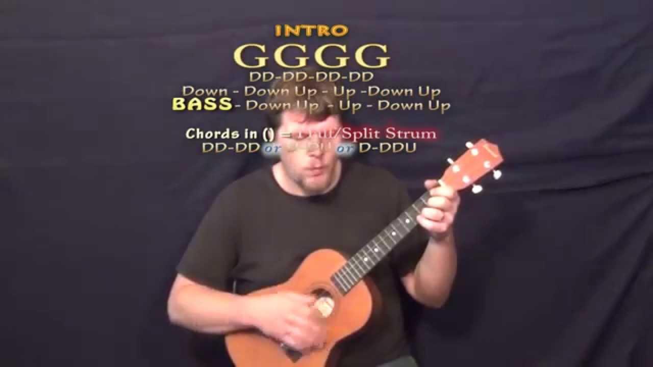 Ring of fire johnny cash baritone ukulele cover lesson with ring of fire johnny cash baritone ukulele cover lesson with chordslyrics youtube hexwebz Images