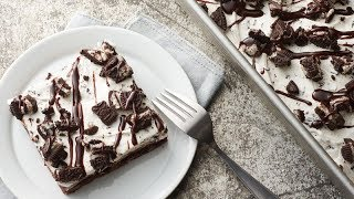 Mississippi Mud Cookie Bars | Pillsbury Recipe