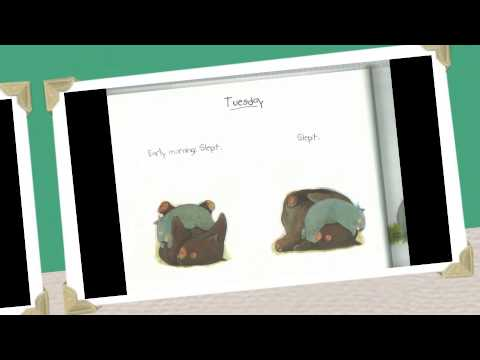 diary-of-a-baby-wombat
