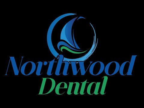 Northwood Dental of Clearwater, FL - Invisalign Patient Testimony