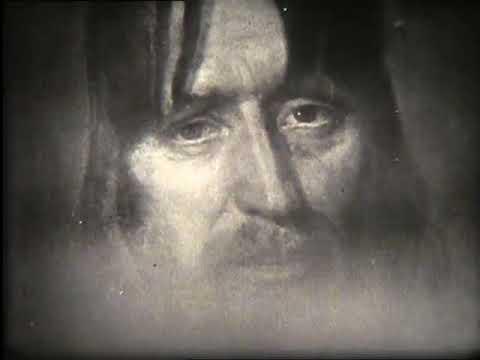 Карабиха-  музей-усадьба Н.А. Некрасова. Школфильм, 1981г.