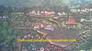 Takbiran H.Muammar ZA.mp4
