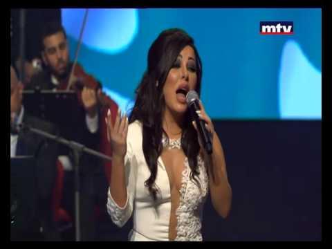 Entertainment Specials - UAE Independence - 29/11/2014