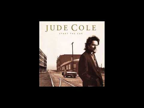 JUDE COLE - First Your Money (Then Your Clothes)