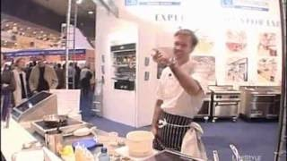 Gordon Ramsay: Beyond Boiling Point, Episode 3 [FULL EPISODE, 2000]
