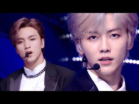 NCT DREAM - BOOM [Music Bank Ep 989]