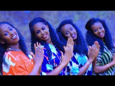 New Oromo Music : Ikraam Mahammad (Barri Kun waa tolee) - New Ethiopian Music 2018(Official Video)