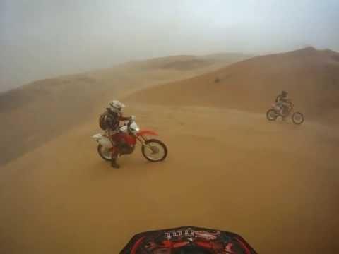 british Australian bike fail challenge. Saudi Arabia,fails