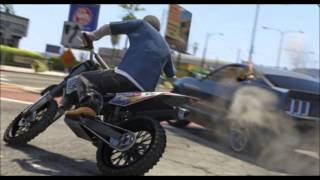 MY FAVOURITE CARS BIKES AND JETS ON GTA V