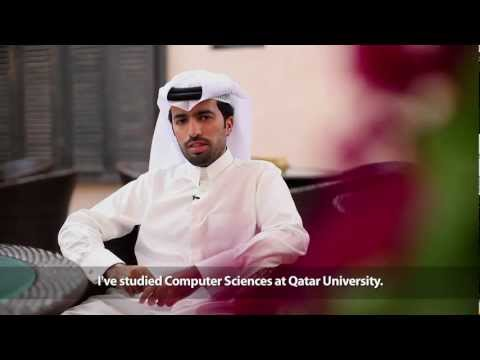 ICT QATAR : Technical Support Engineer | مهندس الدعم الفني