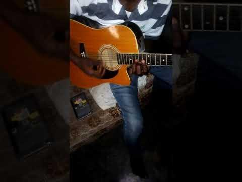 Nigerian chords
