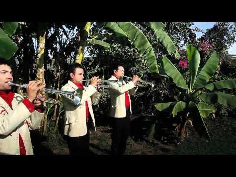 Banda MS - De Ti Enamorado (Epicenter Bass By Olmos)
