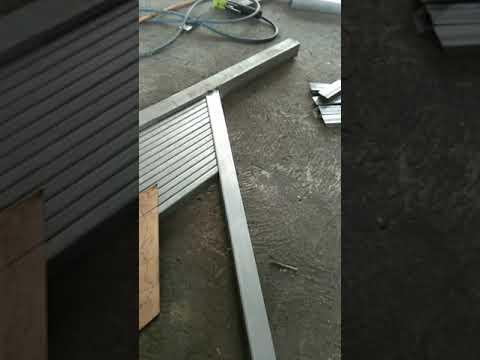 railing-tangga-minimalis,,,jari2-_isian