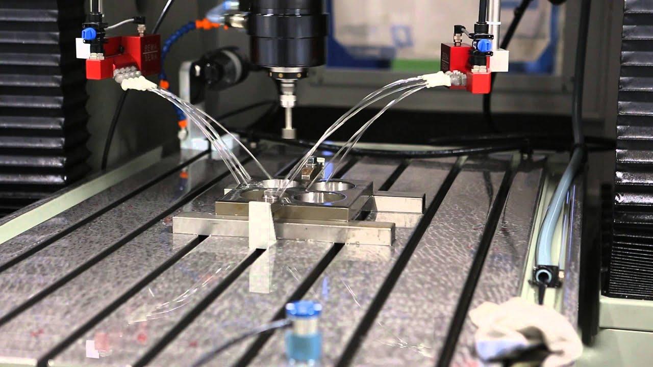 how to make grinder machine
