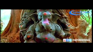 Amma Appa Chellam Full Movie Part 10