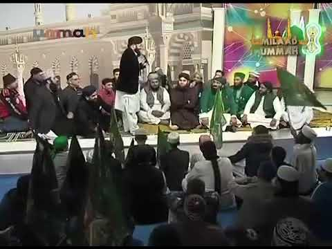 Ishq mohabbat ishq mohabbat Aala hazrat Aala hazrat