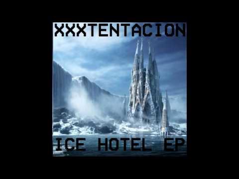 Клип xxxtentacion - Fuck V2