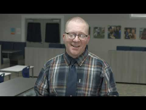 High School Math - Cole Valley Christian School Virtual Preview