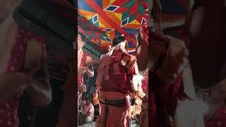 Soham bhajan krushna guru Remunda singer-Prabath Dada mob-8018602047