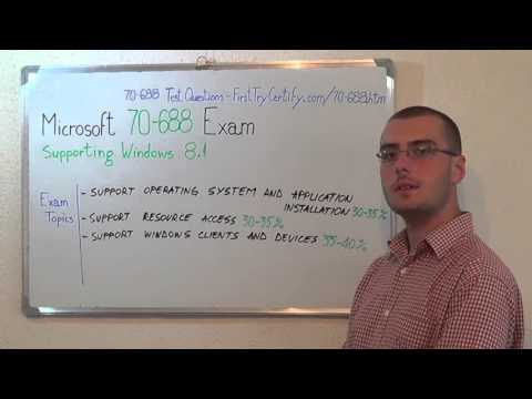 70-688-–-managing-exam-and-maintaining-test-windows-8-questions