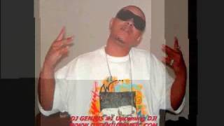Stupid - Playaz Circle Ft OJ Da Juiceman ~ Dj Genius