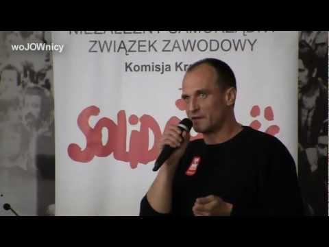 Paweł Kukiz o kinie
