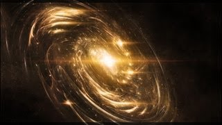 THE GALAXIES BEST Psychedelic Trance - MIX 1