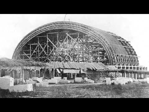 Ministry of Mormon Prophet - Brigham Young: The Master Builder