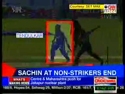 ipl controversy Ipl fixing issue is set for a new turn on march 27 when supreme court resumes the hearing.