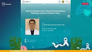 GUNUNGSUGIH (2/4/2019) - Bupati Lampung Tengah , Loekman Djoyosoemarto bersama rombongan menjenguk S.