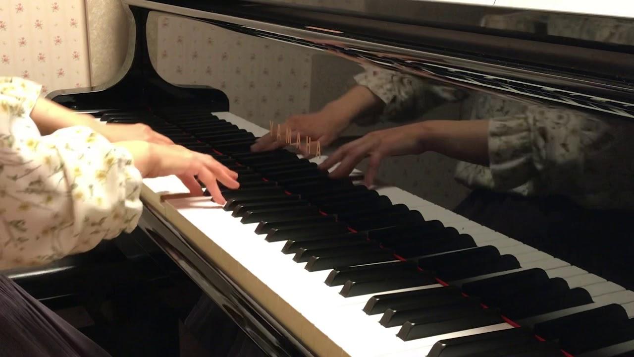 ピアノ 太 玉森 裕 玉森裕太の実家の場所はココだった!