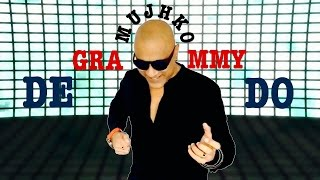 BABA SEHGAL - MUJHKO GRAMMY DE DO