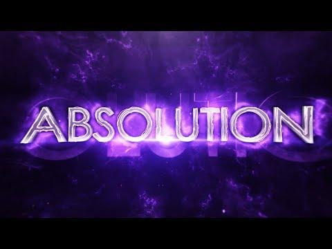 Absolution Custom Entrance  Titantron